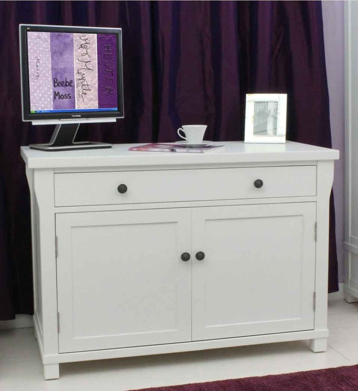 24 best images about desks on pinterest twin solid pine for New england style desk