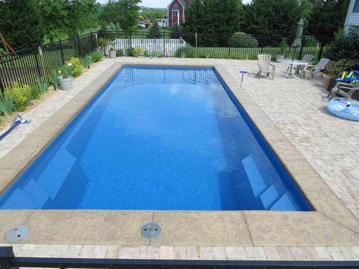 Best 25 Swimming Pool Sales Ideas On Pinterest Dream Pools Pools On Sale And Amazing