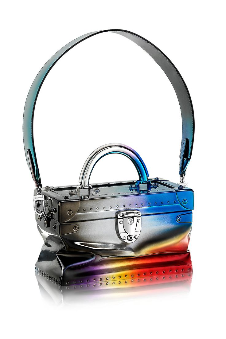 The Latest Designer Bags Worth Breaking the Bank for