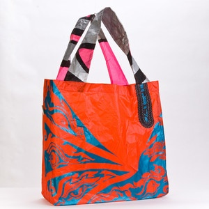"Save the SEA! ""Limited Edition"" totes, get on it."
