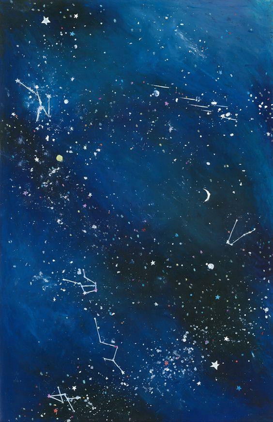 """""""Onlangs heb ik twee wonderen gezien. Het eerste, toen ik uit het raam keek: ik zag sterren aan de hemel maar dat grote, prachtige gewelf van God.Maar ik zag nergens een pijler waarop de Meester het gewelf deed rusten.Toch stortte de hemel niet in"""" Dr. M. Luther in een brief aan Greorg Brück 5 aug.1530  P.den Ouden:""""Ik zal niet sterven maar leven"""" blz.115"""