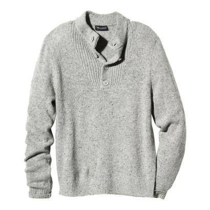 New Target Sweaters Wwwpicsbudcom
