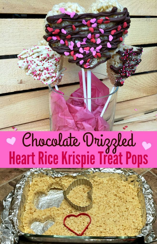 Famous 63 Valentine Chocolate Truffles Picture Inspirations Photos ...
