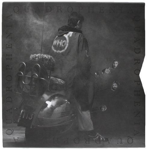 Quadrophenia- The Director's Cut (Super Deluxe Edition) G... https://www.amazon.com/dp/B005D9B26E/ref=cm_sw_r_pi_dp_x_V-NIybRX29KH9