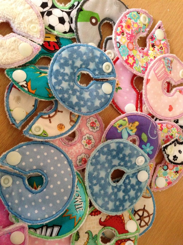 Tubies, G tube pads, enteral feeding pads triple layered, made from super soft and absorbent bamboo terry towelling