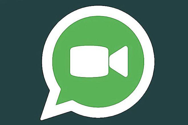Nova+versao+do+WhatsApp+terá+ligaçoes+em+vídeo+e+ediçao+de+imagens+-+meio+Skype,+meio+Snapchat+-+Blue+Bus