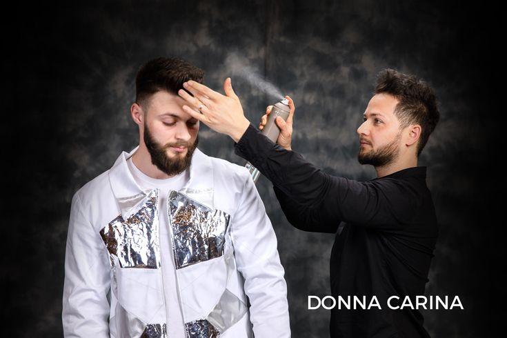 Idei tunsori si barba #donnacarina #beautycreators #barbering #tunsoare