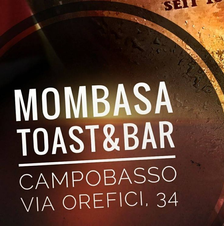 http://www.moliselive.com/2017/01/mombasa-toast-campobasso.html