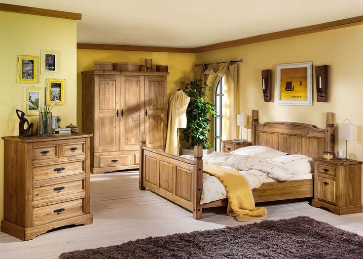 die besten 25 kiefer schlafzimmer ideen auf pinterest. Black Bedroom Furniture Sets. Home Design Ideas