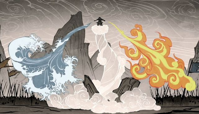 Last Airbender vs Legend of Korra The Avatar series is a popular American TV show that consists of two different series: Avatar: The Last Airbender and Avatar: The Legend of Korra. The series is created by Michael Dante DiMartino and Bryan Konietzko. The Last Airbender aired from 2005 to 2008 and was three seasons long with a total episode count of 61. The Legend of Korra was four seasons 52 episodes and aired from 2012 to 2014. Its a very popular well received series that got a horribly…