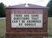 Image result for Church Sign Sayings