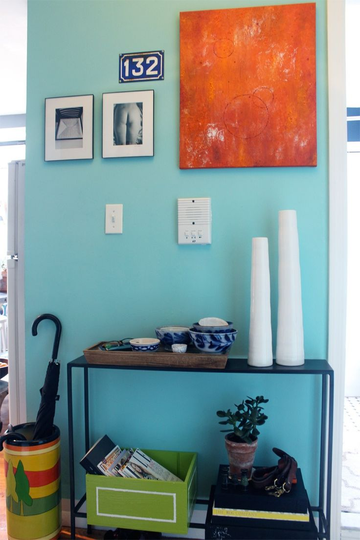 Paint Colors Turquoise 49 Best Aqua And Lime Green Images On Pinterest