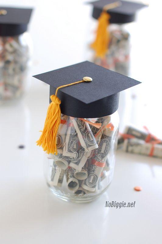 Inexpensive Graduation Gifts best 25+ preschool graduation gifts ideas on pinterest