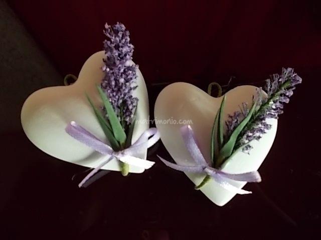 http://www.matrimonio.com/bomboniere/gryshandmade-hobby-flowers-creations--e99708