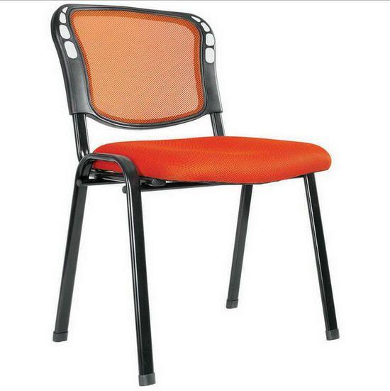 Mesh Chairs Cheap Desk Chair Visitor Chairs All Mesh Office Chair