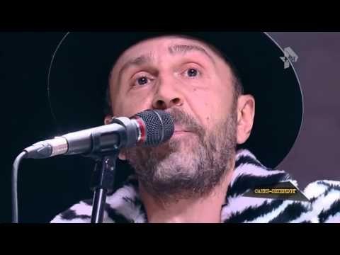 Чартова дюжина. Трансляция 28/02/2016 на РЕН ТВ