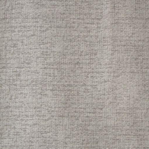 M :: Ivan Meade Fabrics -Textura II in Paloma