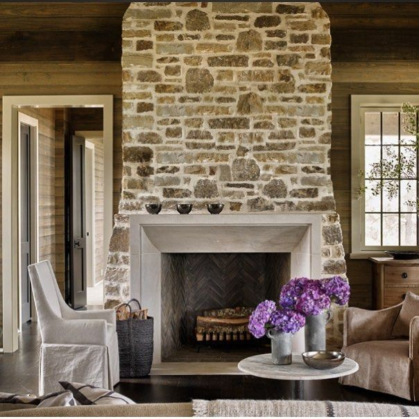 New Fireplace Ideas 378 best fireplace ideas images on pinterest | fireplace ideas