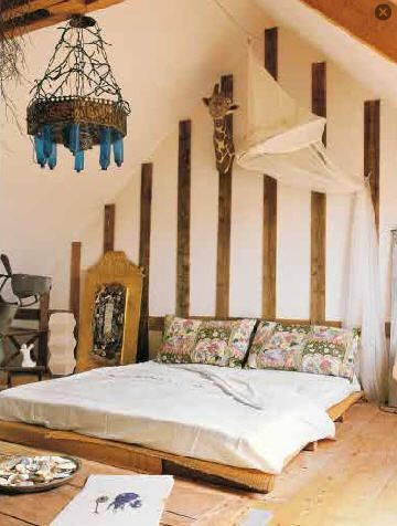 25 best wooden bedroom ideas on pinterest - Wooden Bedroom Design