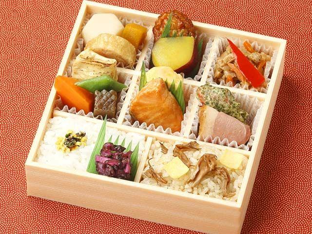 14 best images on pinterest japanese dishes japanese food and bento. Black Bedroom Furniture Sets. Home Design Ideas