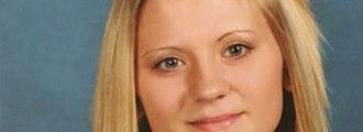 """JESSICA CHAMBERS UPDATE: Told Mother Before Murder, """"The Bitches Think I'm Snitching"""""""