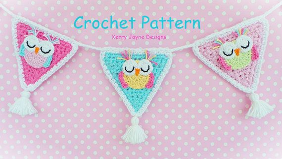 Crochet Owl Baby Bunting Pattern : 78+ ideas about Owl Crochet Patterns on Pinterest ...