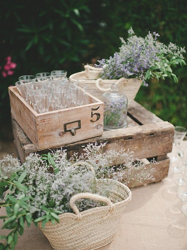 Spain wedding with olive branch decor from Detallerie wedding planners_0007