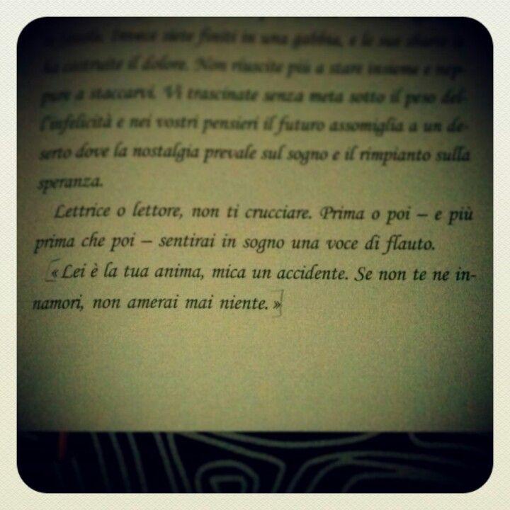 L'ultima riga delle favole_ Massimo Gramellini