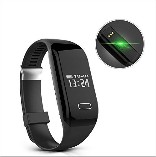 best fitness watch for iphone 1000 images about best fitness tracker on 16647