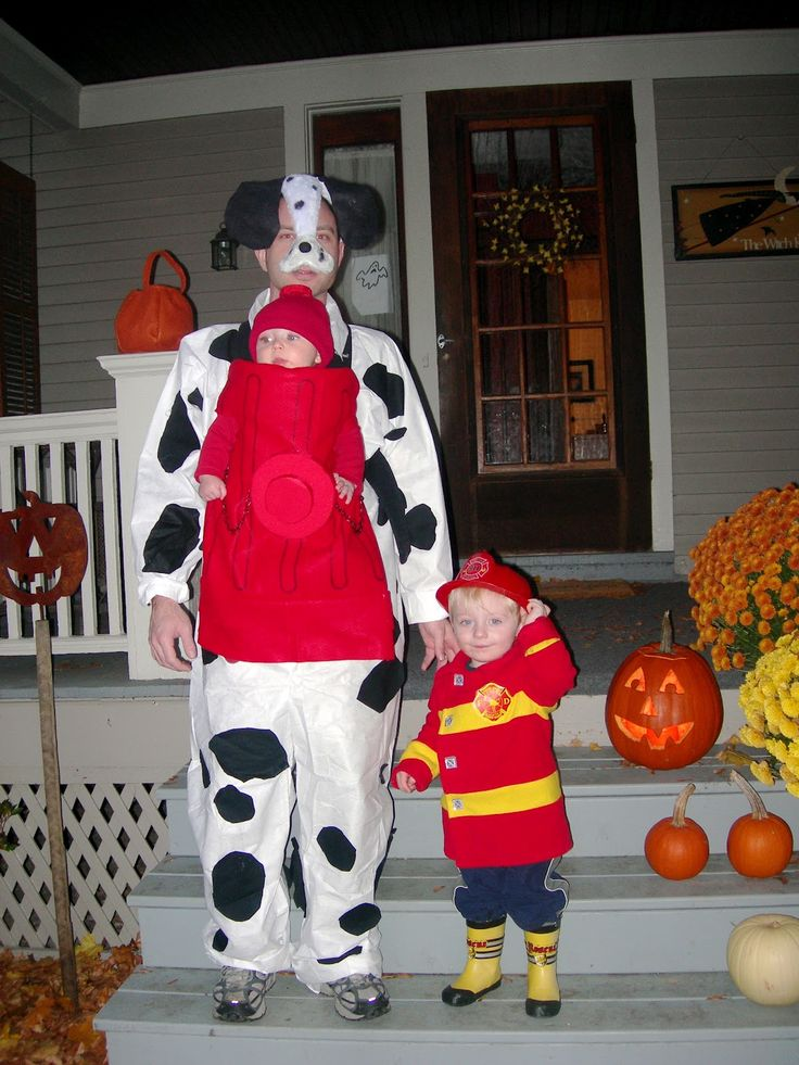3 6 Month Baby Halloween Costumes