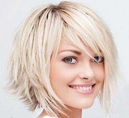 2014 hair trends | ... قصات للشعر القصير 2014 +%A1+Short+Hair+Styles+ 2014