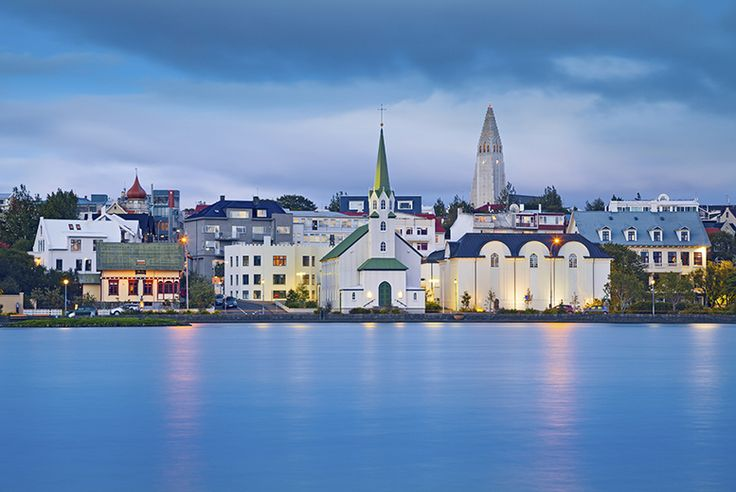 2 or 3nt 4* Iceland & Flights - Tour Options! deal in Holidays Enjoy a two or three-night getaway in beautiful Iceland.  Includes return flights from Gatwick, Luton or Manchester.  Stay at the Hotel Smari or the Arctic Comfort Hotel.  Or stay at the Capital Inn and enjoy a choice of optional tours.   Valid for travel on selected dates from 6th Jan-30th Apr 2017 (see Fine Print for details). ...