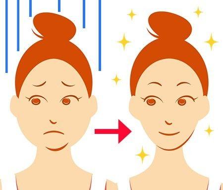 老けた印象を与えるのは、実はシワよりも「フェイスラインのたるみ」。 顔をシュッとさせれば、−5歳も夢じゃない! というわけでオススメしたいのが、 舌回しトレーニング!  カンタンで顔痩せ効果バツグン、お顔のダイエット方法をご紹介します。