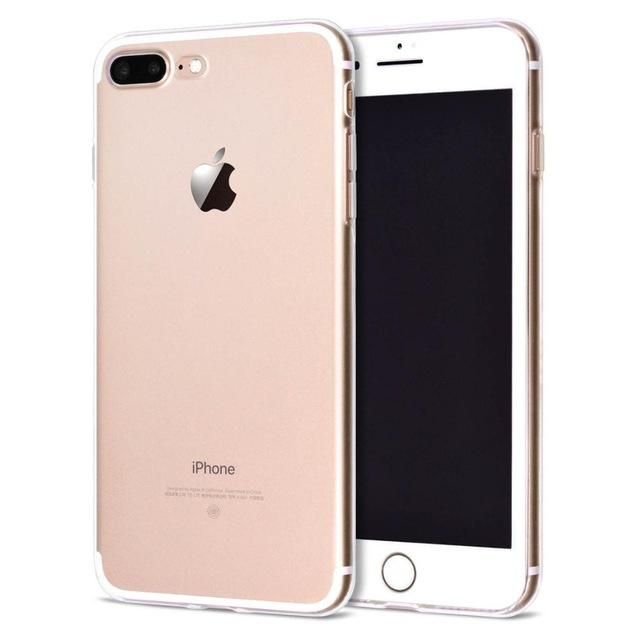 Compatible Iphone Model Iphone 6s Iphone 6 Plus Iphone 7 Iphone 5s Iphone 6s Plus Iphone 5 Iphone 8 Ip Iphone Animal Iphone Case Fashion Phone Cases
