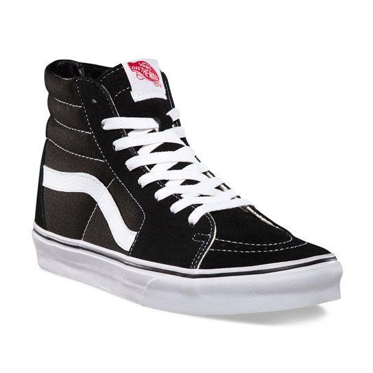 Chaussures Sk8-Hi | Vans