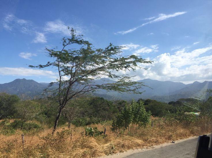 Tayrona, Santa Marta, Colombia