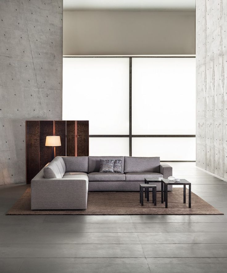 316 best Armani images on Pinterest | Armani interiors, Apartments ...