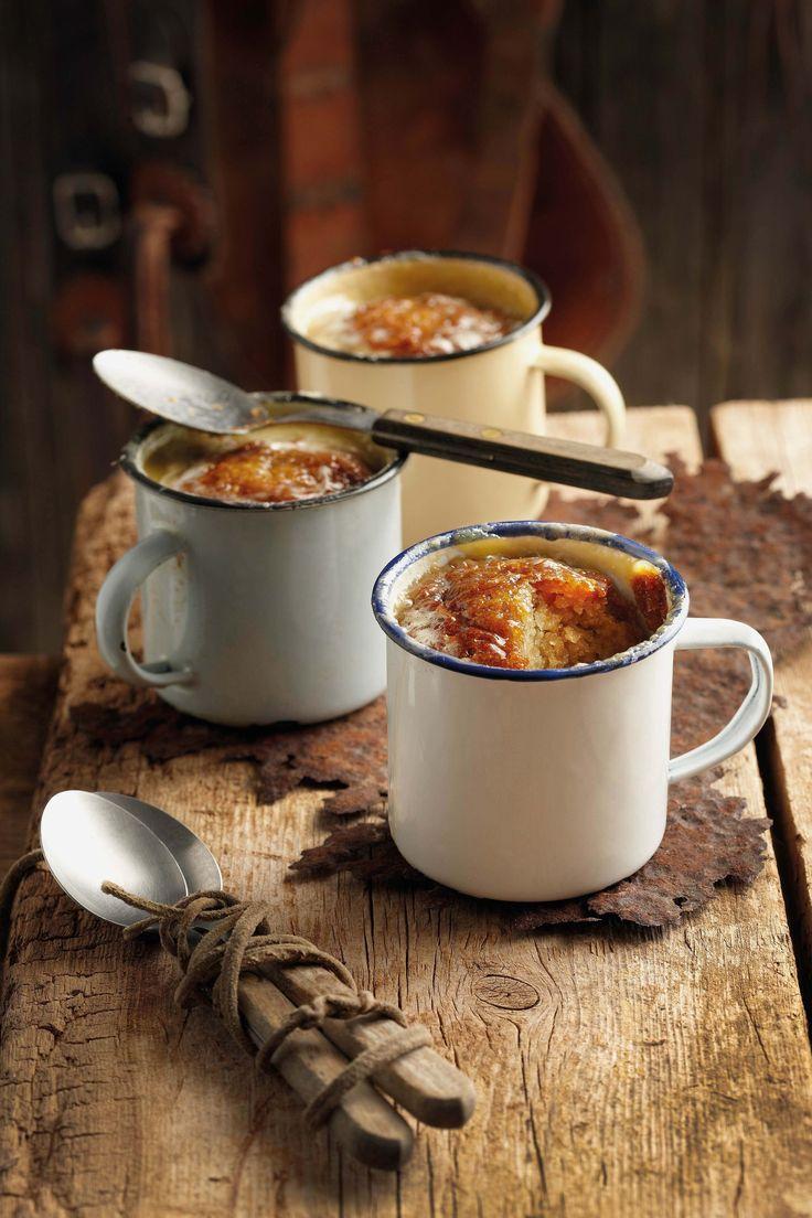 soup à l'oignon