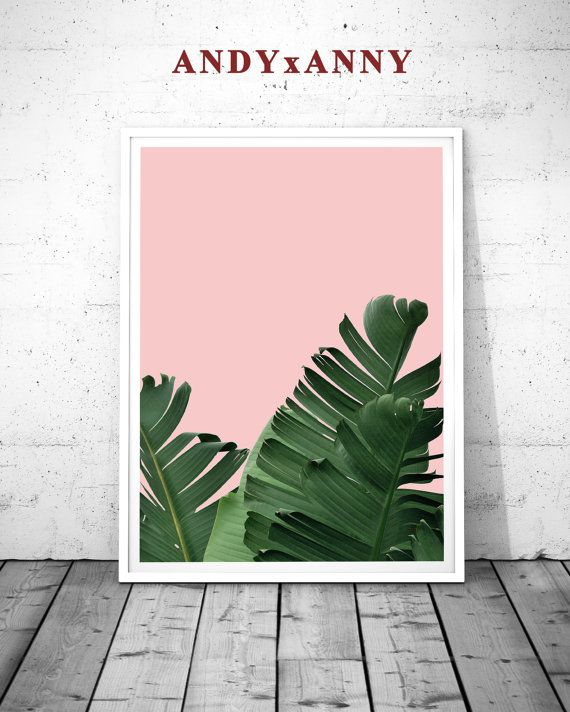 Foglia di banana - Download immediato  Ciao, il mio nome è Andrew creatori darte parete stampabile. Spero che ti piace il mio lavoro, aggiungere commenti e recensioni:)  > RISPARMIARE 40% QUANDO SI ORDINA STAMPE 2 DUE o PIÙ. UTILIZZARE il CODICE GIFT40 <  Pianta di stampa darte, stampa di foglia di Banana, Banana stampa, stampabile Banana Leaf, il Digital Download, pianta Wall Art, Banana Leaf arte stampa, stampa a foglie  Disegno di Banana Leaf stampabile arte ideale per casa o in ufficio…