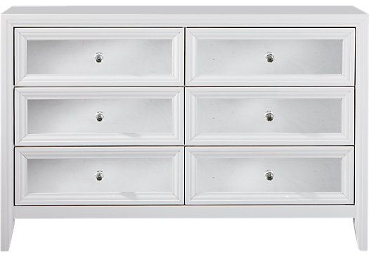 Impressions dresser at rooms to go kids affordable for Affordable furniture to go