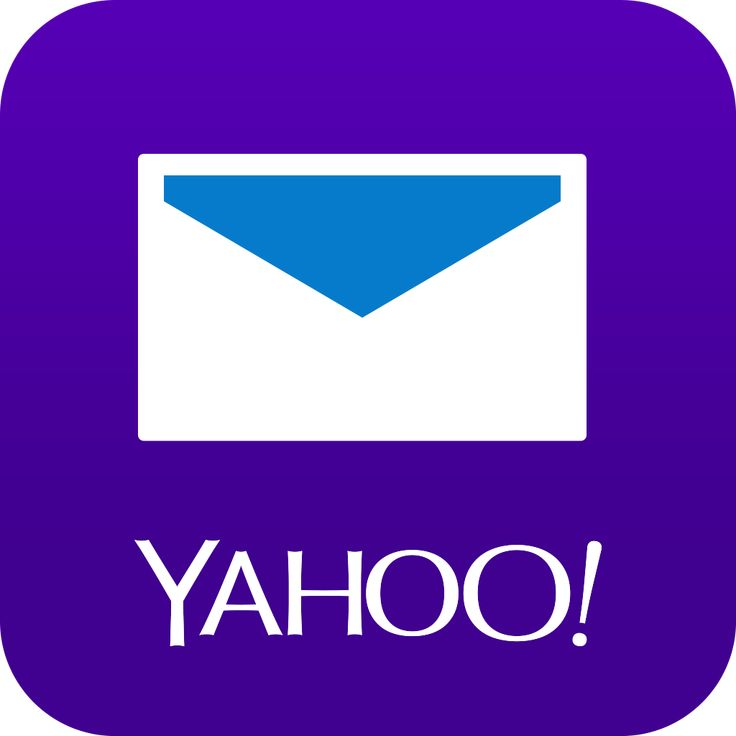 Yahoo personals passwords