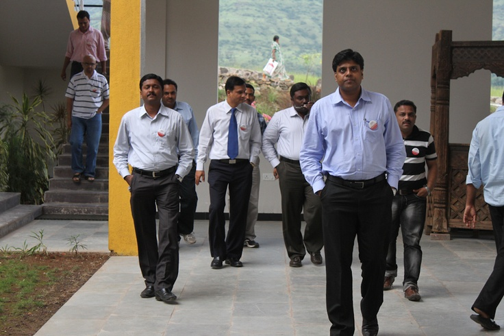 #annual #general #meetings  #Meeting #Place Near #Pune #Mumbai centre for management development  management training and development  training management
