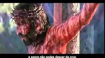 Não Haverá Calvário Outra Vez Sergio Lopes - YouTube