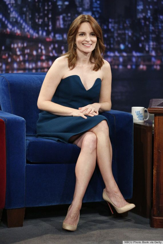 75 Best Images About Tina Fey On Pinterest Tina Fey