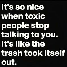 narcissistic abuse. divorce. no contact. abuse. narcissist