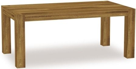 DM - BEXLEY DINING TABLE 180 and 2200