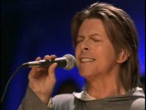 David Bowie (1999) - VH1 Storytellers (1) - Life on Mars?  VH1 Storytellers is a live album by David Bowie. It was released on 6 July 2009 and features a 23 August 1999 performance on Storytellers, a VH1 program.