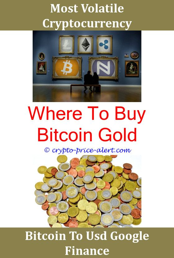 algorithmic trading programmers crypto day handelssignale