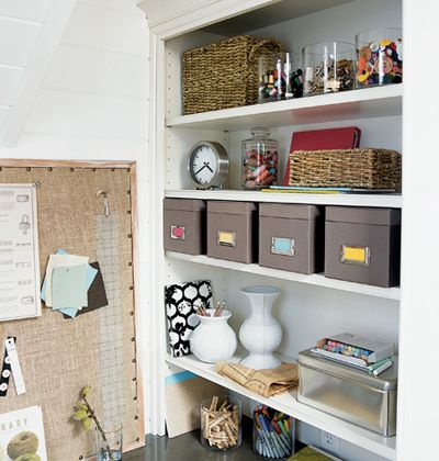 officeOffices Spaces, Offices Ideas, Under Stairs, Storage Ideas, Organic Offices, Offices Storage, Offices Nooks, Home Offices, Offices Organic