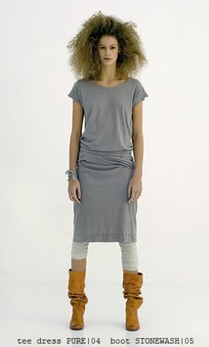 25 beste idee n over jurk laarzen op pinterest schoenlaarzen hak laarzen en mode - Graham en bruine behang ...